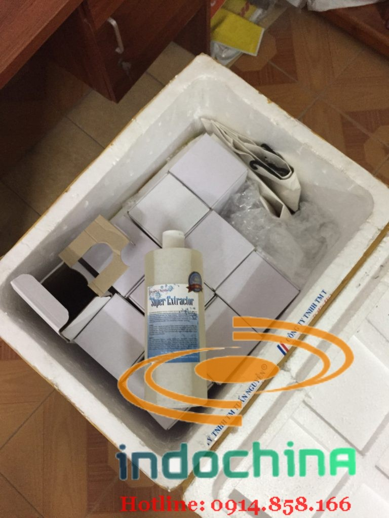 Dịch vụ vận chuyển ship gửi hàng mỹ phẩm ngon bổ rẻ từ Hàn và Nhật Bản