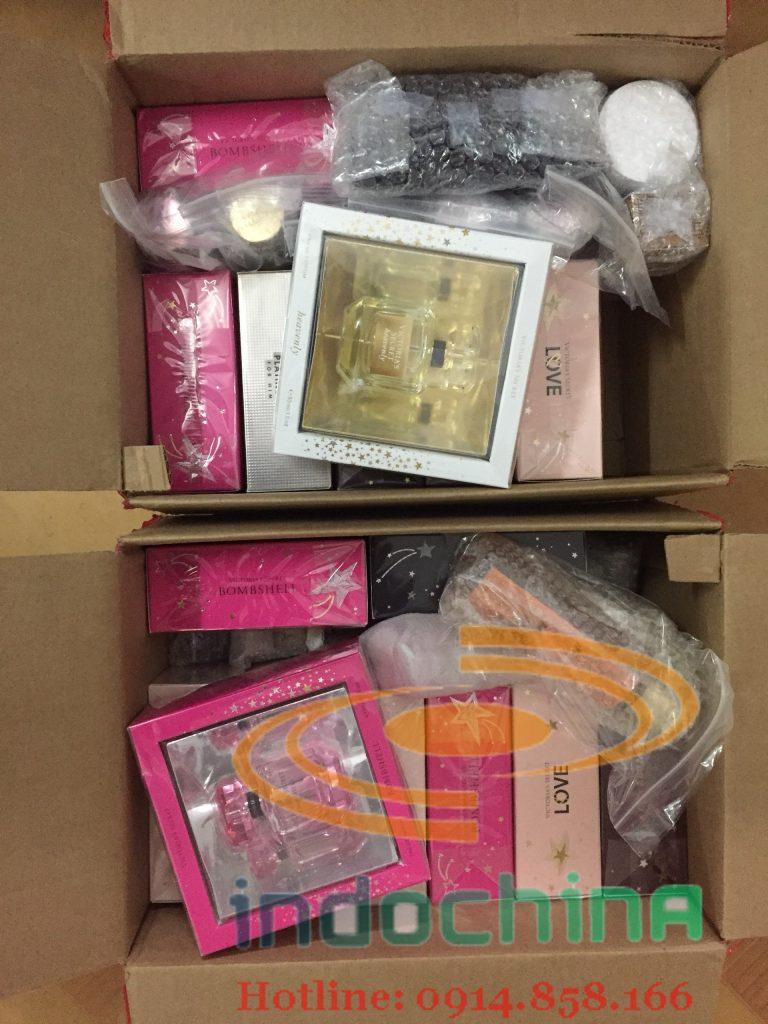 Dịch vụ hàng xách tay từ Fukuoka (Nhật Bản) về Việt Nam giá rẻ
