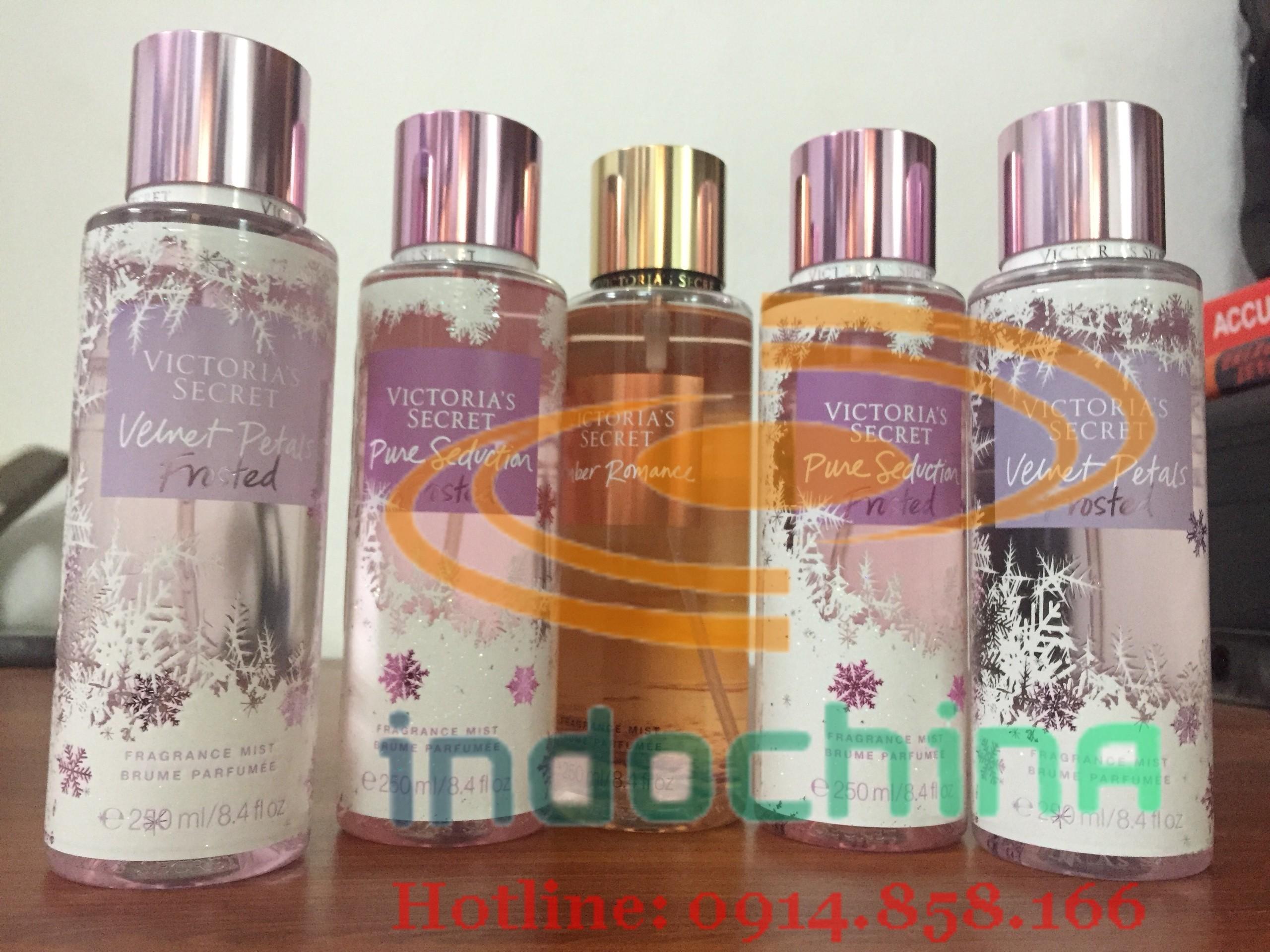 Indochina247 nhận vận chuyển hàng xách tay từ Úc