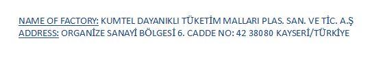 Vận chuyển hàng đường biển từ Thổ Nhĩ Kỳ
