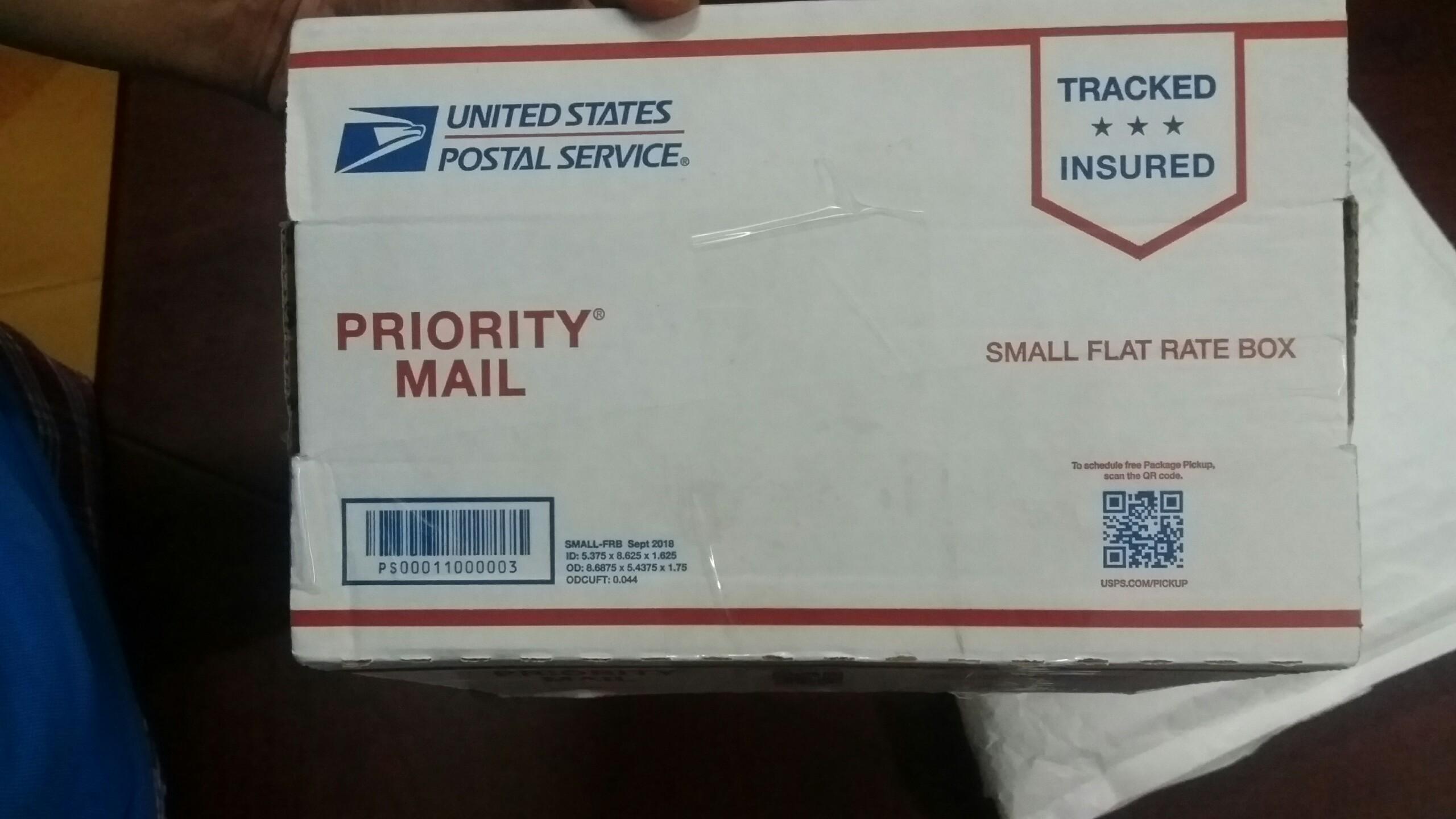 Dịch vụ order ship gửi hàng là phụ tùng ô tô từ Mỹ (chuyên Ebay và Amazon Mỹ)