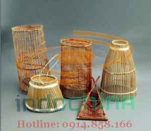 Dịch vụ vận chuyển đồ thủ công mỹ nghệ từ Việt Nam sang Philippines