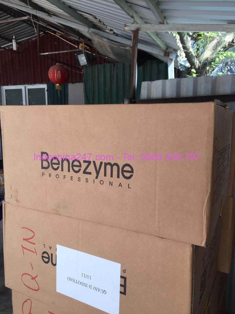3 mẹo gửi hàng hóa từ Việt Nam đi Philippines giá siêu hấp dẫn