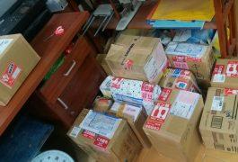 Tư vấn chuyển phát nhanh hàng rượu từ Nhật Bản về Việt Nam an toàn tuyệt đối