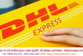 Chuyển phát nhanh hàng xách tay từ Hà Nội đến Hungary