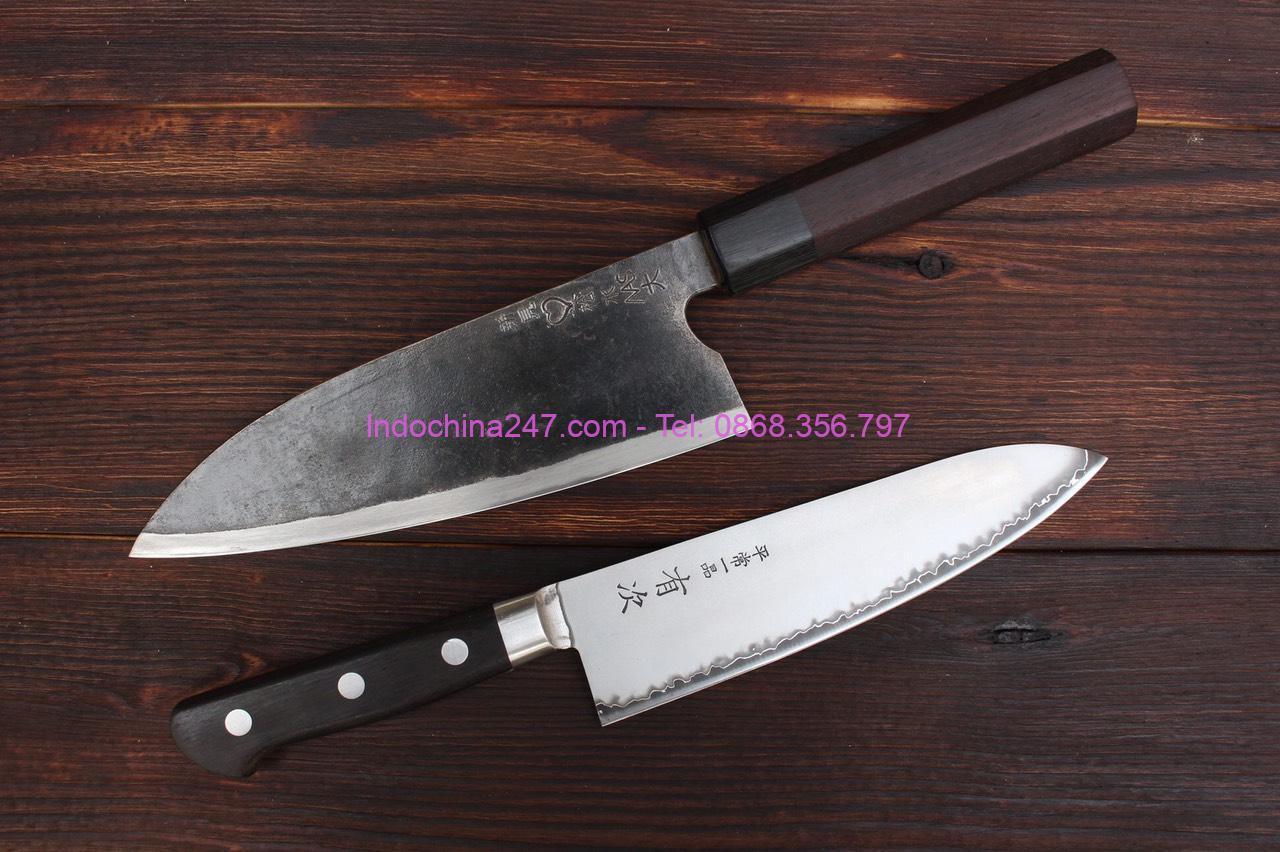 Vận chuyển hàng xách tay đồ nhà bếp từ Nhật chuyên nghiệp