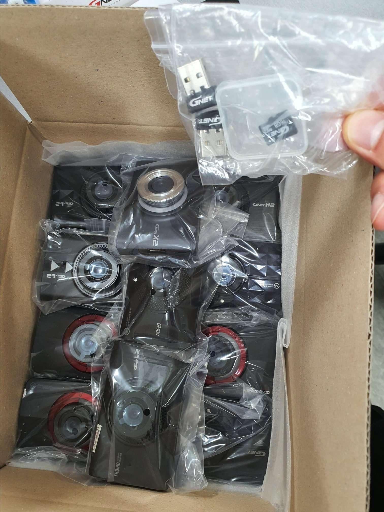 Dịch vụ chuyển phát nhanh hàng pin từ Mỹ về Việt Nam an toàn uy tín