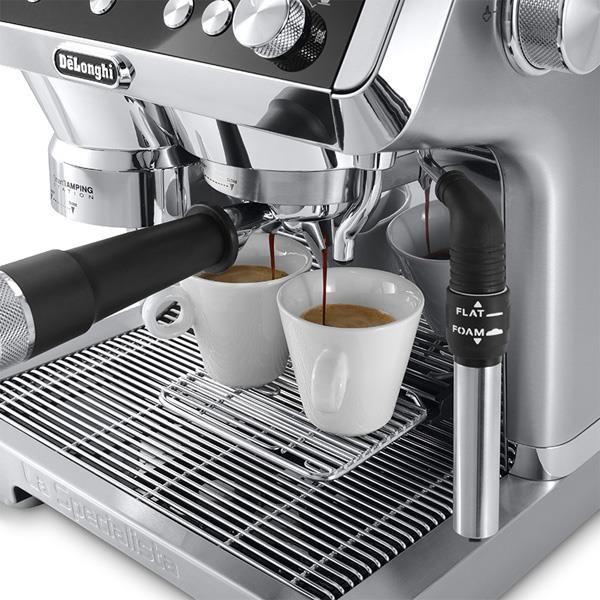 Chuyển phát nhanh máy pha cà phê đồ điện tử Đức 2
