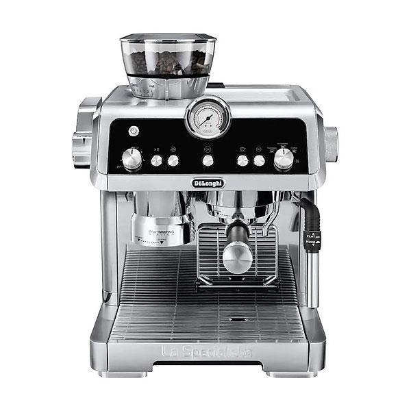 Nhận mua hộ và chuyển phát nhanh máy pha cà phê từ Italy (Ý) chính hãng giá tốt