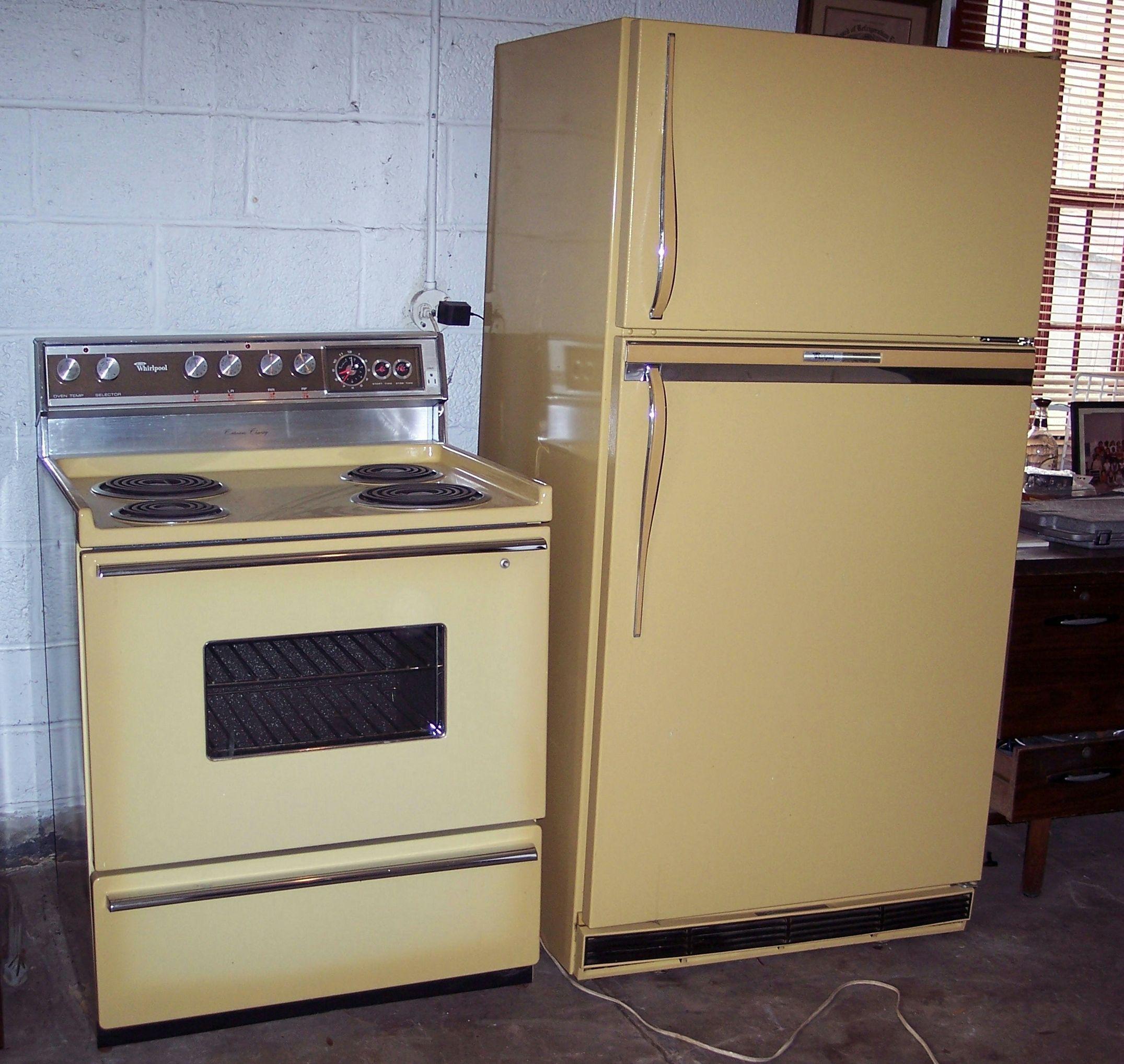 Nhận mua hộ và chuyển phát nhanh hàng xách tay tủ lạnh, máy rửa bát từ Canada