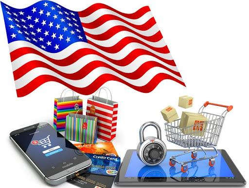 Chia sẻ kinh nghiệm chuyển phát nhanh hàng xách tay từ Mỹ và Canada