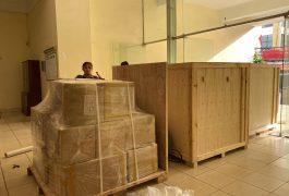 Tư vấn quy trình xuất khẩu hàng hóa từ Việt Nam đi Maroc từ A đến Z