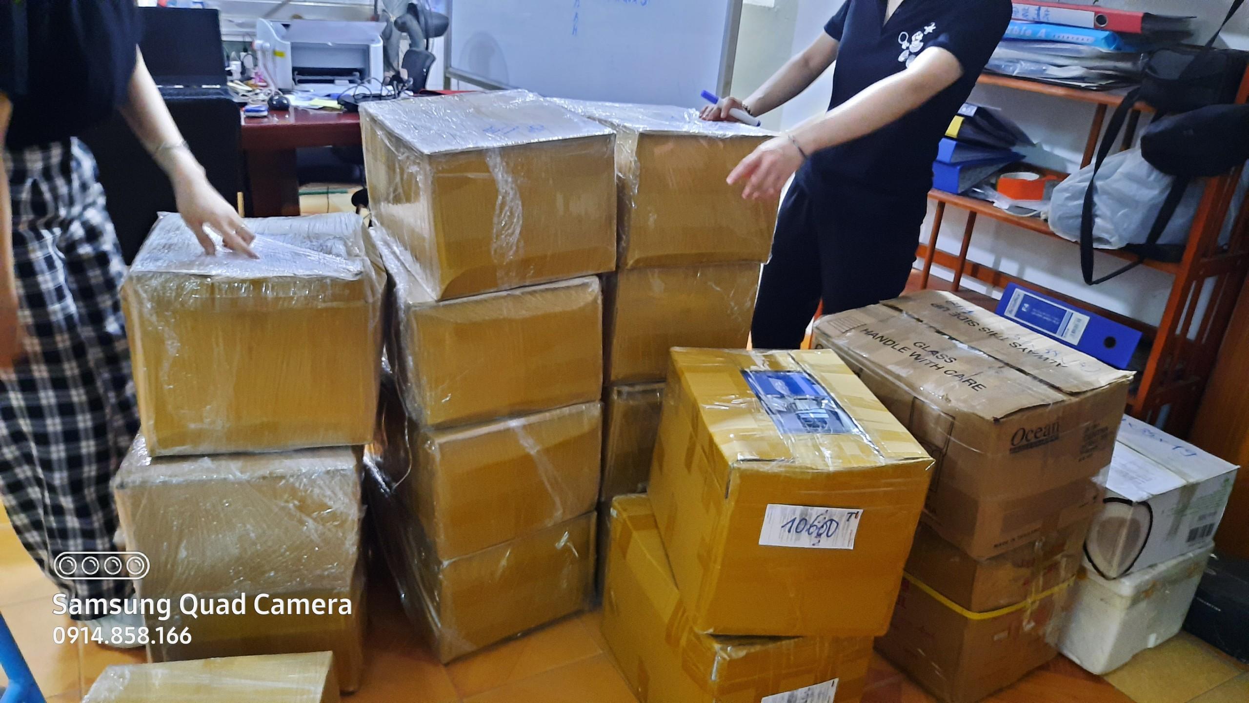 Dịch vụ vận chuyển đường biển chuyên nghiệp từ Việt Nam đi Nhật bản Hàn Singapore