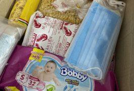 Gửi hàng mẫu chuyển phát nhanh từ Việt Nam đi các nước Châu Phi