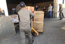 Tư vấn vận chuyển hàng hóa từ Việt Nam đi Úc bằng đường biển 3