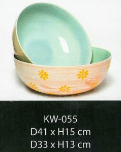 Sea Freight Service For Ceramics and Craft Products From Vietnam To Dubai