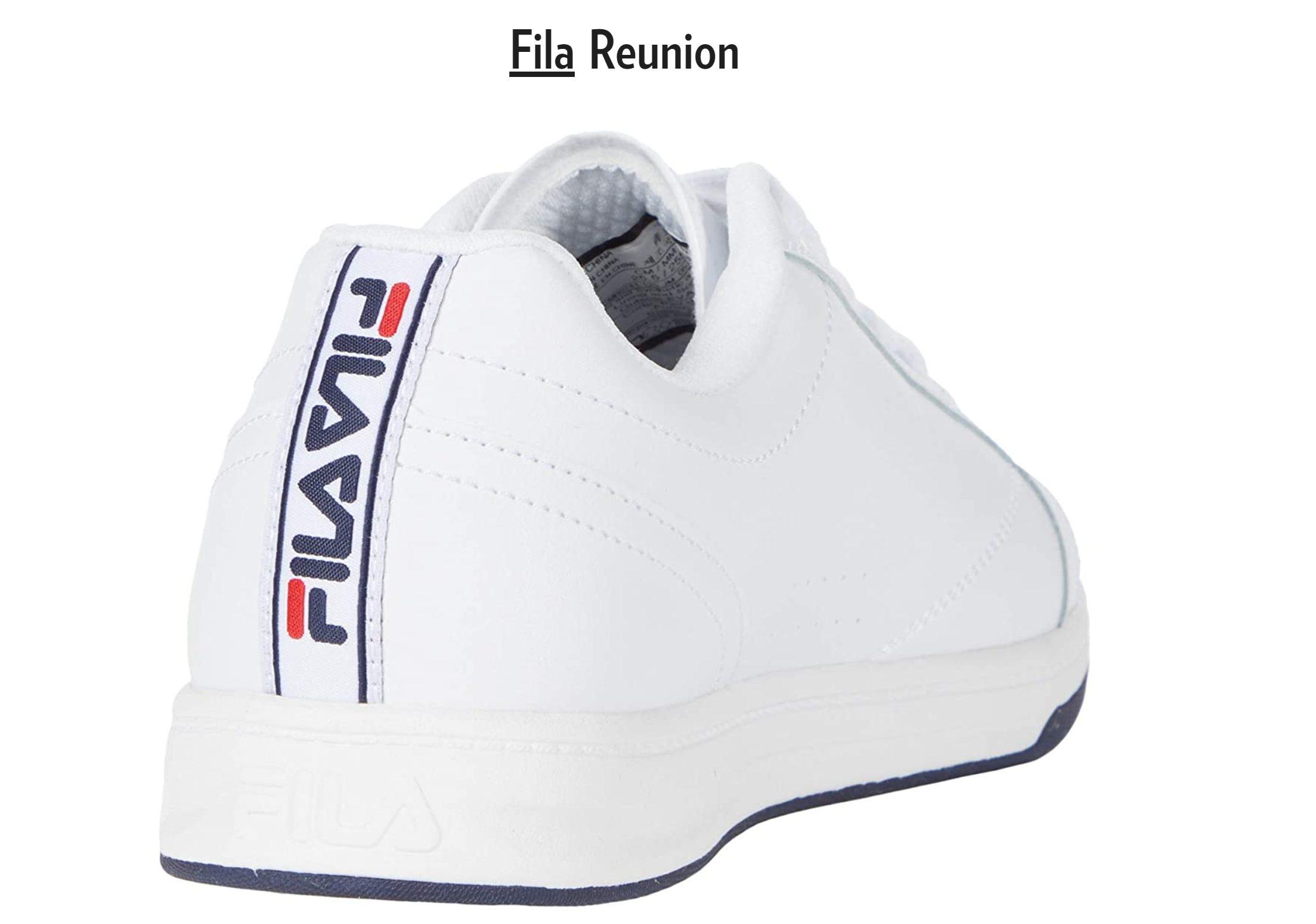 Dịch vụ đặt hàng và vận chuyển giày thể thao từ Mỹ