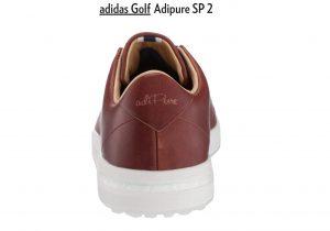 Nhận order vận chuyển giày thể thao Adidas - giày đánh golf từ Mỹ