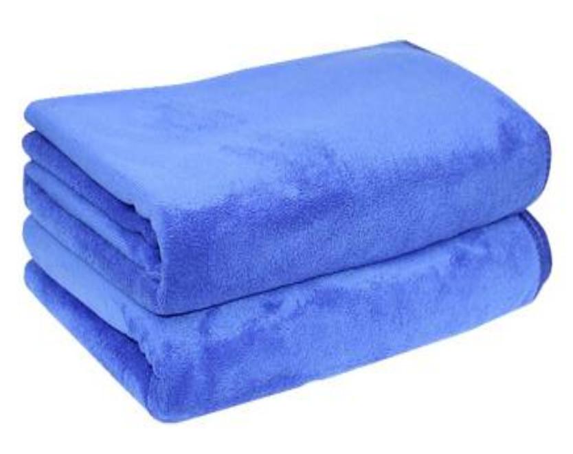Chuyển phát nhanh và chuyển đường biển vải vóc khăn tắm đi Nigeria