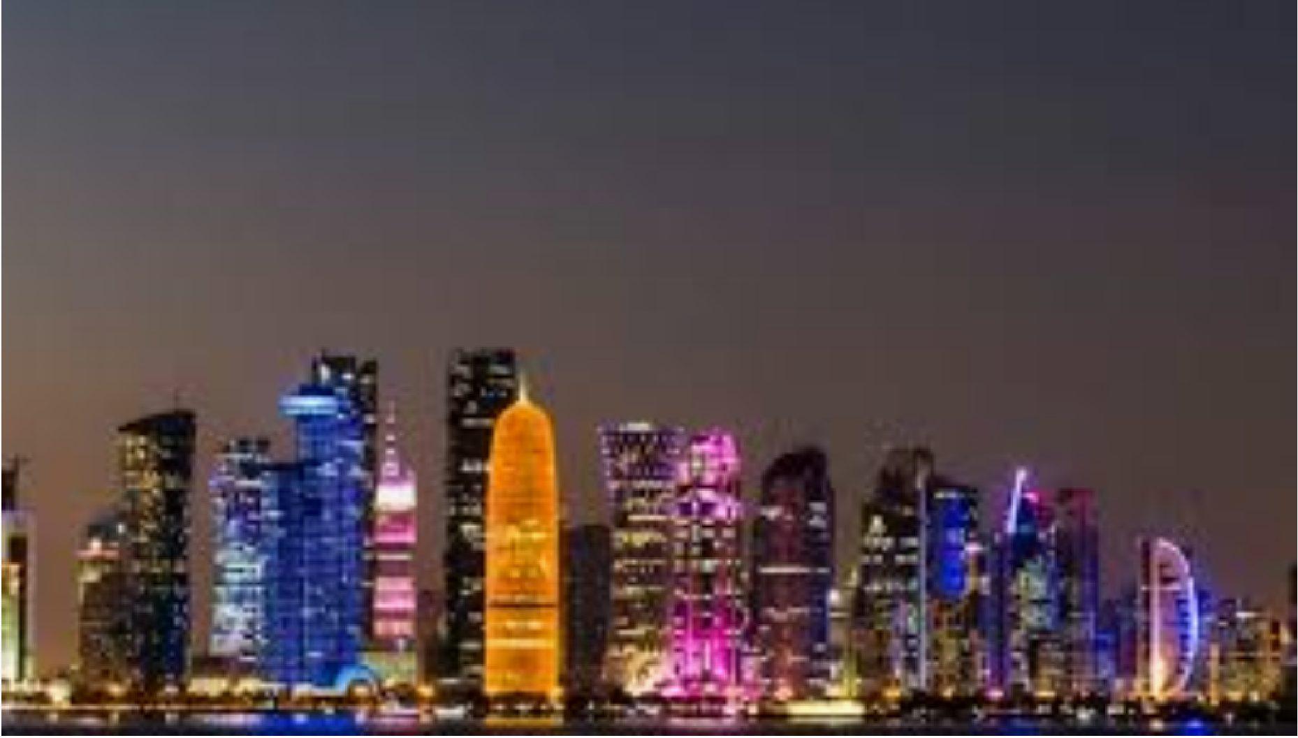Vận chuyển đường biển hảng lẻ đi Trung Đông giá rẻ