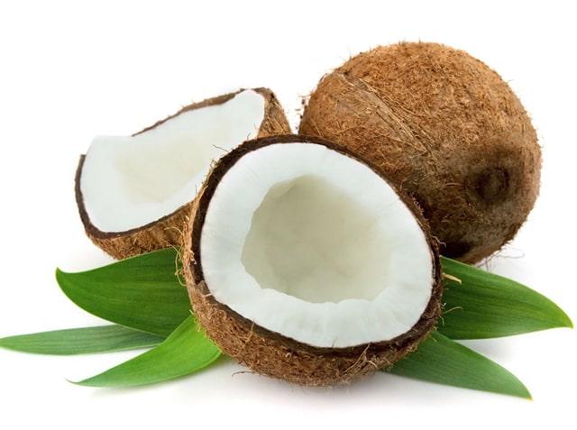 Vận chuyển đường biển sản phẩm dừa khô từ Việt Nam sang Úc