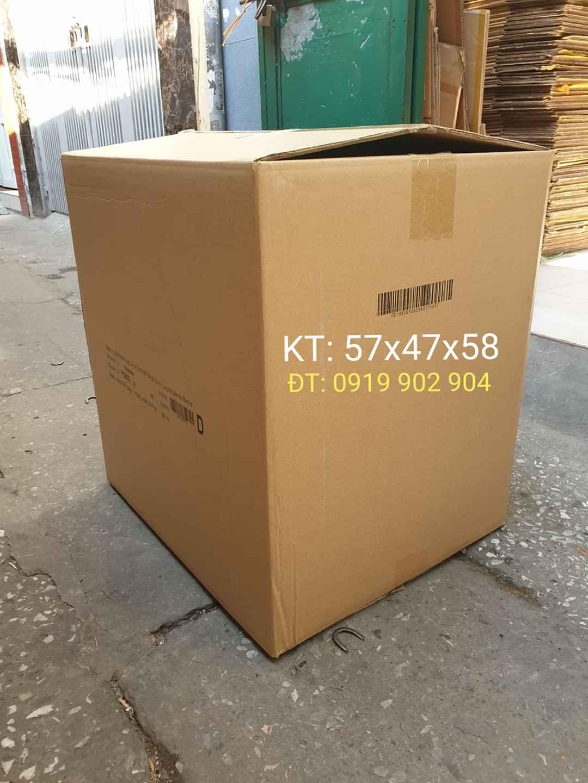 Dịch vụ chuyển phát nhanh mỹ phẩm từ Tây Ban Nha về Việt Nam uy tín