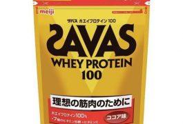 whey-protein-power-meiji