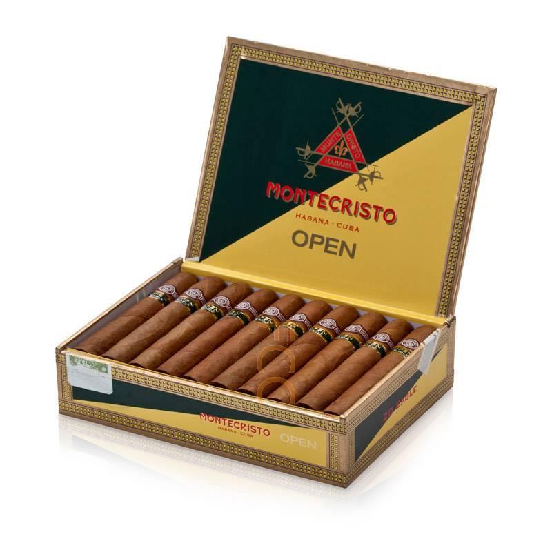 Nhận mua hộ chuyển phát nhanh hàng cigar từ Đức về Việt Nam